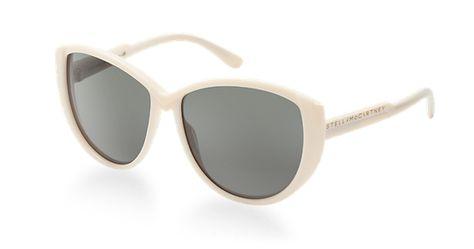 80ae61f823836 Stella McCartney Sunglasses