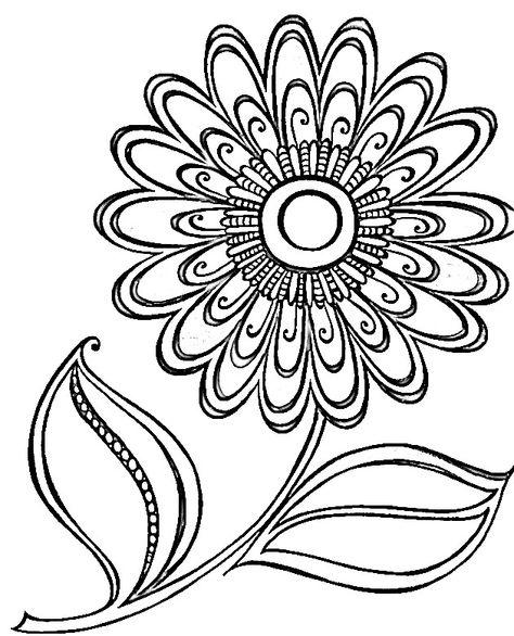 88ca803a4c784cb3326f8e7bfcb98d37 Jpg 630 779 Pixels Flower