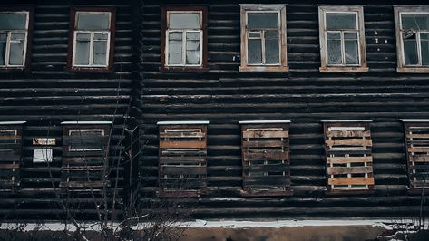 Image Result For Boarded Up Windows City Boarding Up Windows