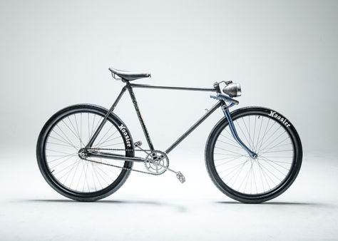wo fahrrad kaufen lübeck