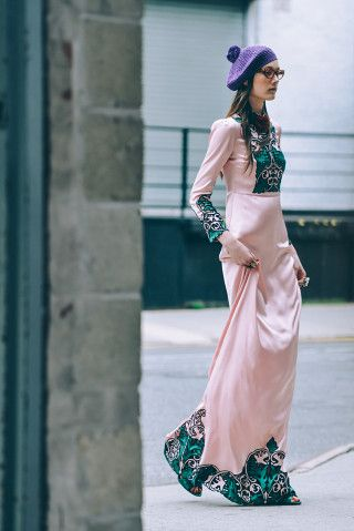 Fashion Tips fоr Girls