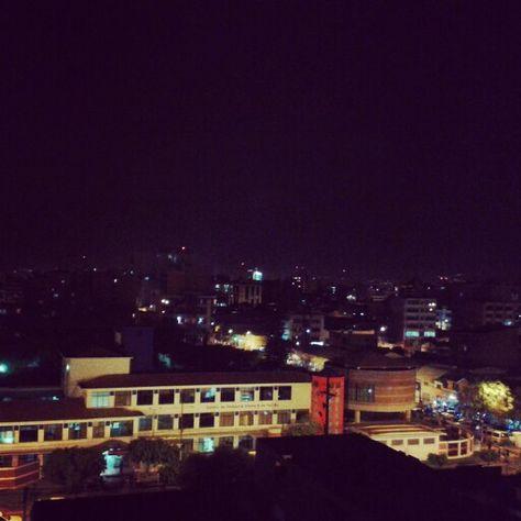 10 Ideas De Cochabamba Parques Atardecer