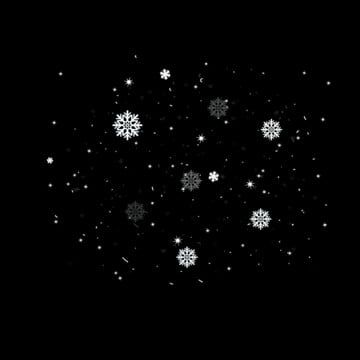 Ing Snow Snowflake White Snow Snow The Weather Png Transparent Clipart Image And Psd File For Free Download Floating Flowers Fall Float Snowflakes Drawing