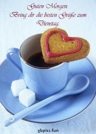 dienstag bilder guten morgen #Dienstag #dienstagbildergutenmorgen -  - #gutenmorgen