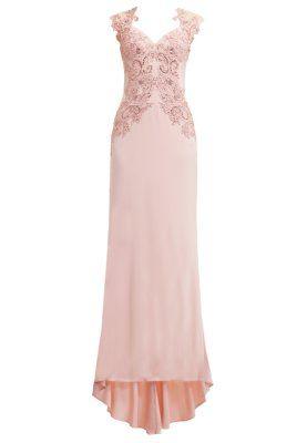 4cb5f5a66b0 Lange abendkleider zalando – Stilvolle Kleider