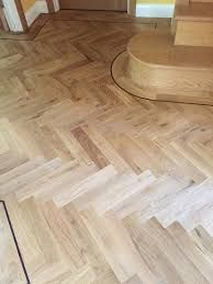 European Engineered And Solid Parquet Wood Flooring Contemporary Collections Source From Treniq In 2019 Wood Parquet Wood Laminate Flooring