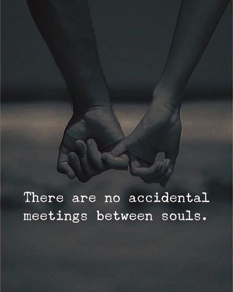 Wedding Quotes : QUOTATION – Image : Quotes Of the day – Description There are no accidental meetings between souls. Sharing is Caring – Don't forget to share this quote !