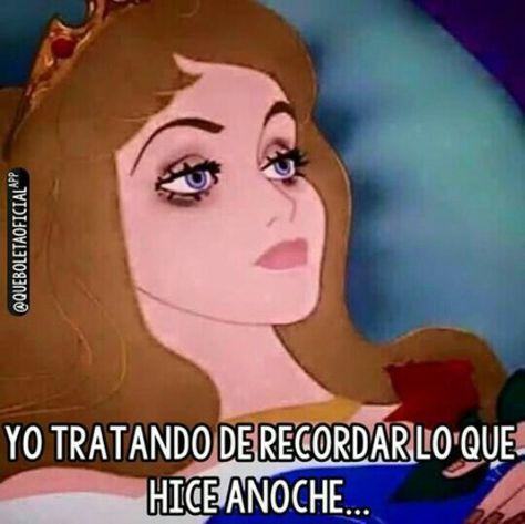 La Cruda Verdad Xd Meme By Drsloan Memedroid