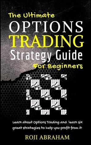 Pdf Download The Ultimate Options Trading Strategy Guide For