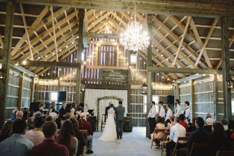 Indiana Scheune Hochzeit Location Hochzeit Wedding Rustic