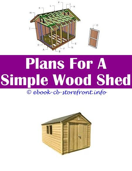 Stupendous Cool Ideas Garden Shed With Loft Plans 8 X 3 Shed Plans Workout Plan To Shed Weight 8 X 8 Storage Shed Plans 8 X 3 Shed Plans Nel 2020