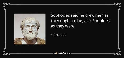 Top quotes by Euripides-https://s-media-cache-ak0.pinimg.com/474x/80/5b/7e/805b7eebb35c89855bcab67092f6428b.jpg