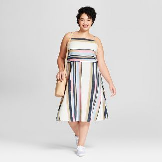 Plus Size Clothing : Target | All Things My Style | Dresses, Plus ...