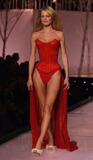 Trendy Fashion Show Catwalk Runway Victoria Secret Ideas