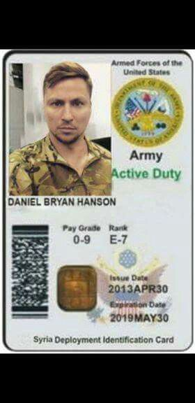 Pin By Mike Scott On Passport Scammers United States Army Active Duty