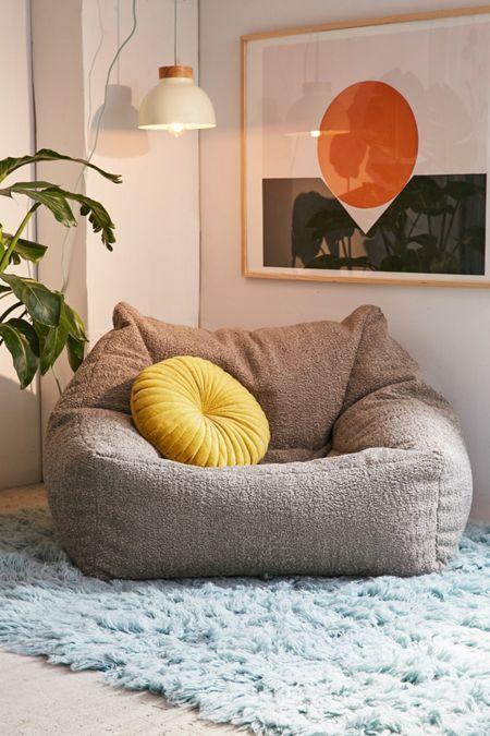 Stupendous Cooper Lounge Chair In 2019 Room Decor Bean Bag Chair Short Links Chair Design For Home Short Linksinfo
