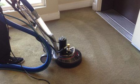 Home Spa Carpet Cleaning In Burbank Ca California Home Spa How To Clean Carpet