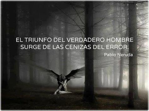 Mejores Poemas Pablo Neruda   Frases De Amor Cortos   La Frase del día