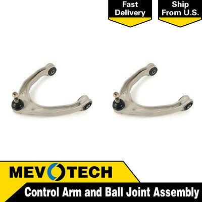 Mevotech Front Left Lower Suspension Control Arm for 2001-2006 Lexus LS430 ve