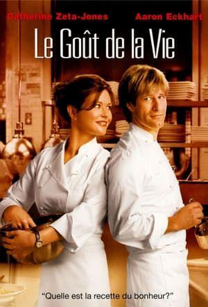 96 Streaming Vf En Francais Ideas Full Movies Online Free Full Movies Full Movies Online