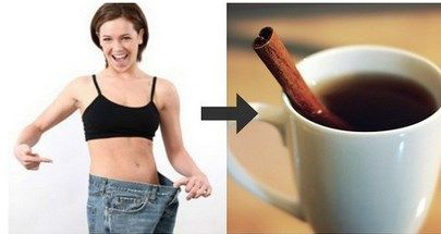 Can weight loss products in pakistan new season