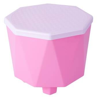Step Stool With Storage In 2020 Step Stool Personalized Step Stool Childrens Step Stool