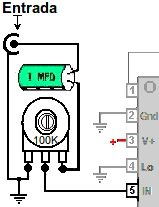 10 Kunle 10 Ideas Electronics Circuit Electronics Projects Hobby Electronics