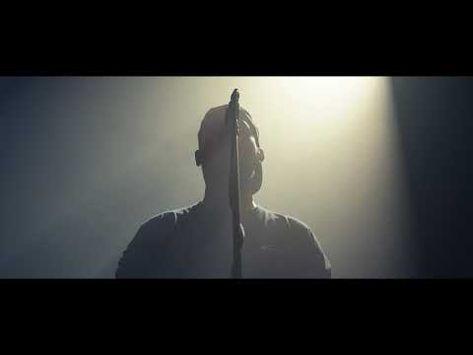 Youtube Youtube Human Silhouette Video