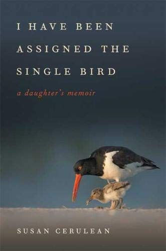 Download Pdf I Have Been Assigned The Single Bird A Daughters Memoir Wormsloe Foundation Nature Book Ser Free Epub Mobi Eboo In 2020 Memoirs Free Books To Read Books