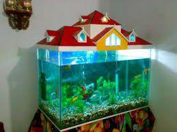 Fish Tank Top Cover Design Google Search Fish Tank Themes