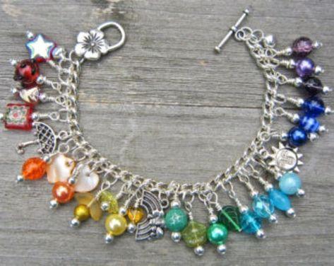 African Print Earrings Orange Earrings and Bracelet Set | Etsy