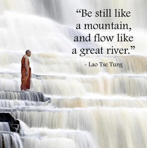 Top quotes by Lao Tzu-https://s-media-cache-ak0.pinimg.com/474x/80/63/4c/80634c101cb1d7d2fedc386295a3db4f.jpg