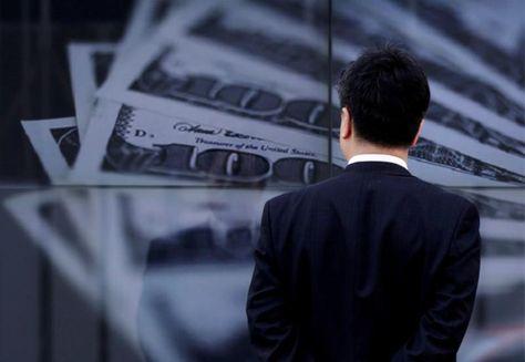 Forex Signals - Dollar Retreats After Escalating U.S.-China Tensions