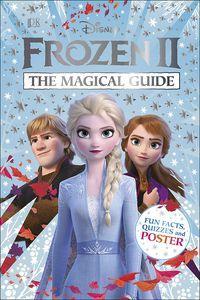 Hd 1080p Frozen 2 Pelicula Completa En Espanol Latino Mega Videos Linea Espanol Frozen2 Disney Frozen Disney Frozen 2 New Disney Movies