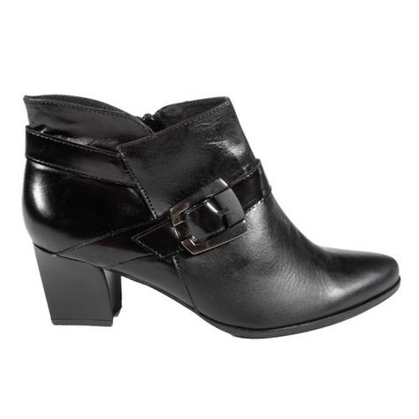 Meilleures Du MetayerShoe Images Chaussures Tableau 15 vN80Omnw
