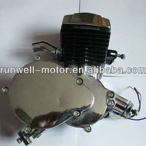 Source Petrol Bike Engine Kit 2 Stroke 49cc 50cc 60cc 66cc