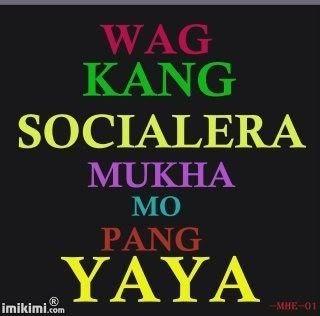 Image of: Twitter Pinterest Jasin Jay depedromaribel On Pinterest