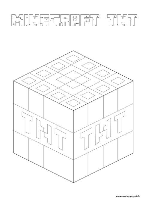 Pin By Amber Chaney On Geometrie Minecraft Coloring Pages Lego Coloring Pages Shopkins Colouring Pages