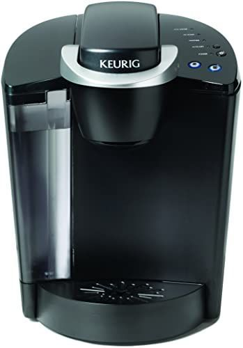 Beautiful Keurig K40 Elite Brewing System Appliances 155 08