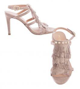 http://www.deleye.be/product/roze-sandalen-met-hak-franjes-pedro-miralles/303387