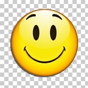 Smiley Emoticon Emoji Face Png Clipart Art Cheek Emoji Emoji Movie Emoticon Free Png Download In 2021 Emoji Faces Emoji Funny Emoji Faces