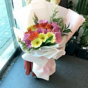 Flower Delivery In Noida Flower Delivery Online Flower Delivery Best Flower Delivery