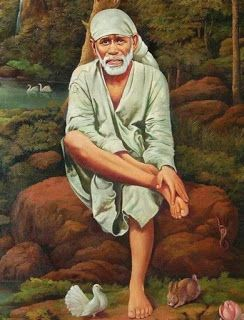 Top quotes by Sai Baba-https://s-media-cache-ak0.pinimg.com/474x/80/6c/5f/806c5ff0b0382ce8d35e57cff66a6642.jpg
