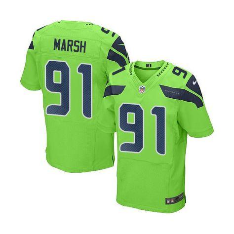 0e0e0e9ea Men's Seattle Seahawks #37 Tre Flowers Navy Blue Team Color Stitched Vapor  Untouchable Elite Jersey | NFL jerseys I love | Nfl jerseys, NFL, Nfl  seattle