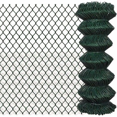 3 Astounding Diy Ideas Fence Post Designs Balcony Fence Black Green Fence Architecture Fence Painting Canvas W Chain Fence Chain Link Fence Metal Fence Panels