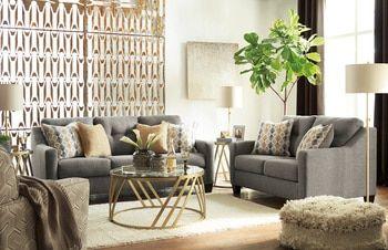 Pin By Phoenix Sofa Factory Home Stor On Www Phoenixsofafactory