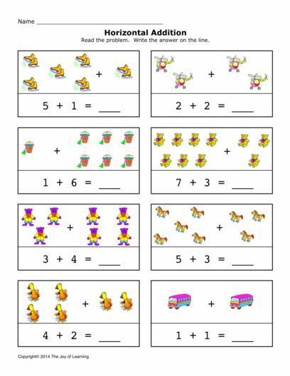 Schoolexpress Com 19000 Free Worksheets Create Your Own Worksheets Games Pendidikan Matematika Melatih