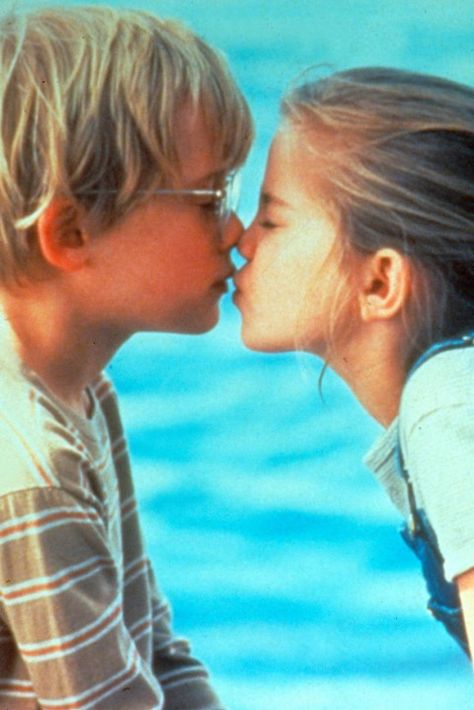 Best Movie Couples: The 10 Most Iconic Film Romances Ever Captured
