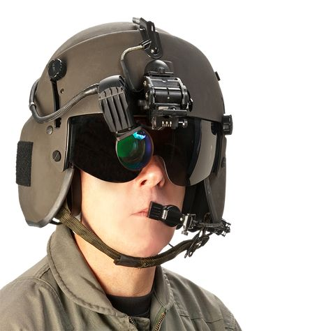 Elbit Systems Awarded $65 Million Follow-on Contract to Supply Soldier Systems to the Armed Forces of the Netherlands