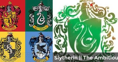 Your Hogwarts House Based On Kpop Biases Analysis Of Idols Houses Hogwarts Hogwarts Houses Idol